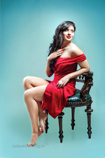 Nikisha Patel  Picture shoot 005.jpg