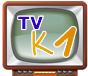 TV K1
