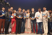 Akhil Audio release function photos gallery-thumbnail-4