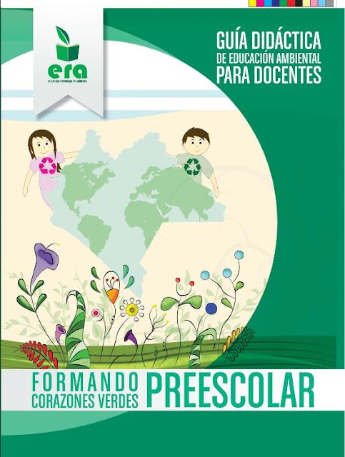http://era.educacionchiapas.gob.mx/MaterialesEducativos/preescolar/GuiaDidacticaPreescolar/Guia%20didactica%20preescolar.pdf