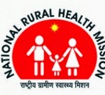 Social Worker, Dental Technician, Doctor & Counsellor Vacancies in NRHM Orissa (National Rural Health Mission Orissa)