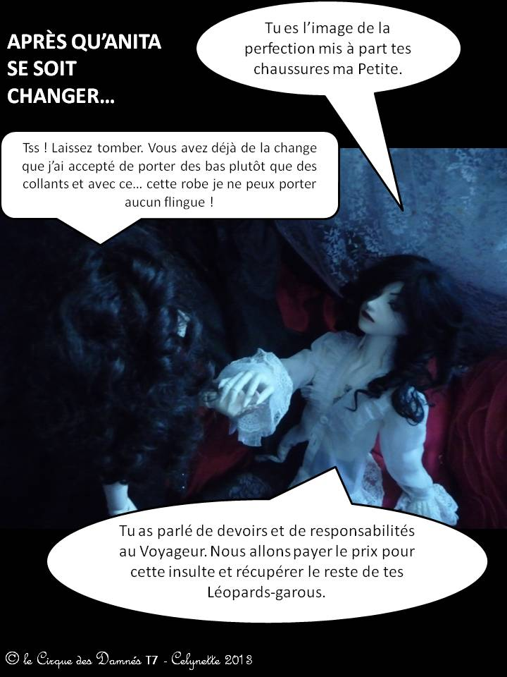 AB Story, Cirque:T24 ep7 p 51/E8 p 52/+E9 p 52 Diapositive26