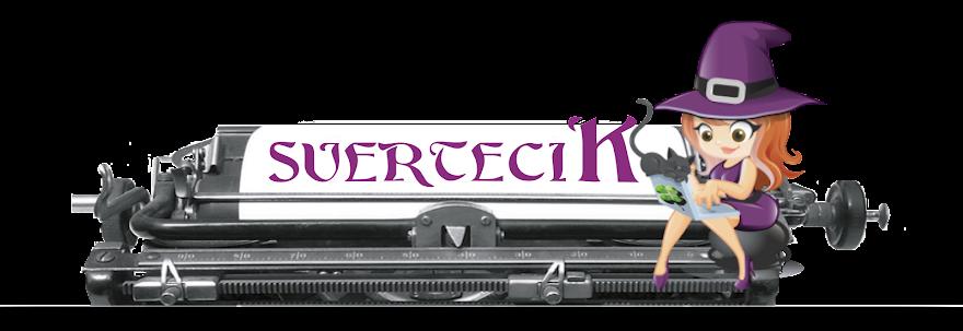 SUERTECIK