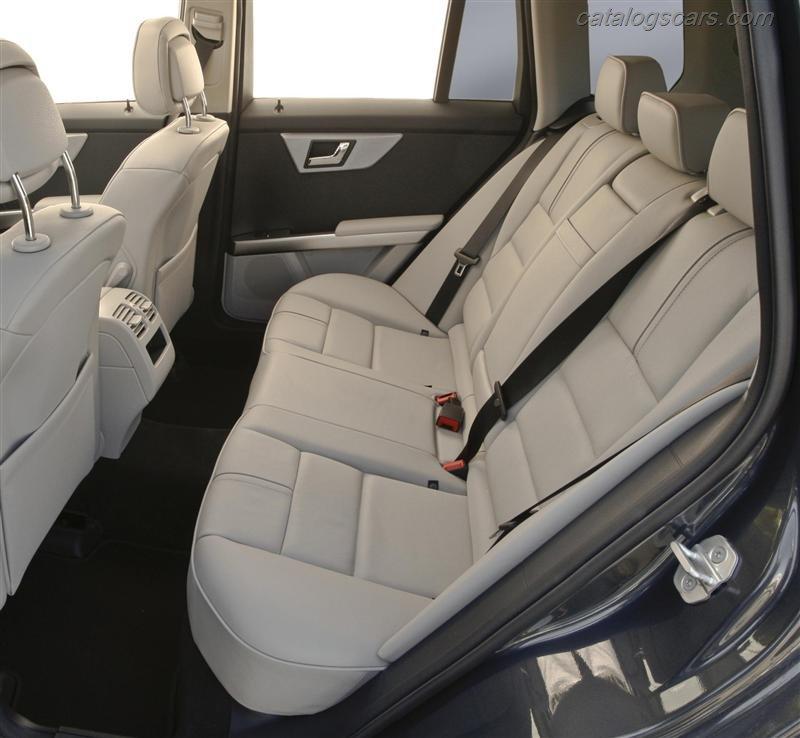 صور سيارة مرسيدس بنز GLK كلاس 2013 - اجمل خلفيات صور عربية مرسيدس بنز GLK كلاس 2013 - Mercedes-Benz GLK Class Photos Mercedes-Benz_GLK_Class_2012_800x600_wallpaper_43.jpg
