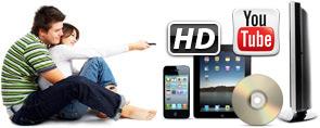 videopad video editor להורדה