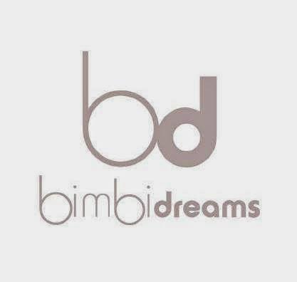BimbiDreams