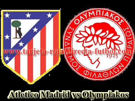 rojadirecta, championsleague, futbolonline