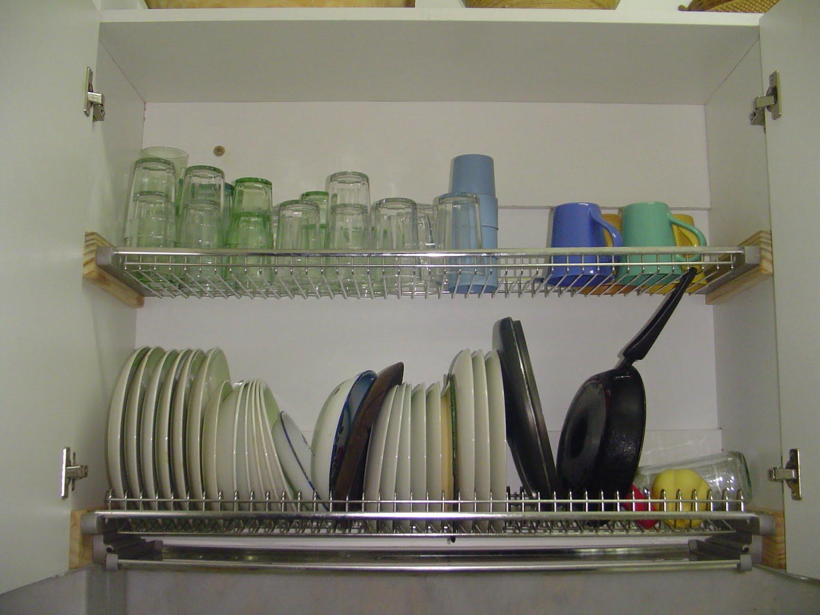 Tapa carpintero muebles de cocina for Muebles de cocina para microondas