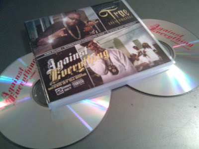 VA-Against_Everything_OST_(Hosted_By_Trae_Tha_Truth)-(Bootleg)-2CD-2008-RAGEMP3