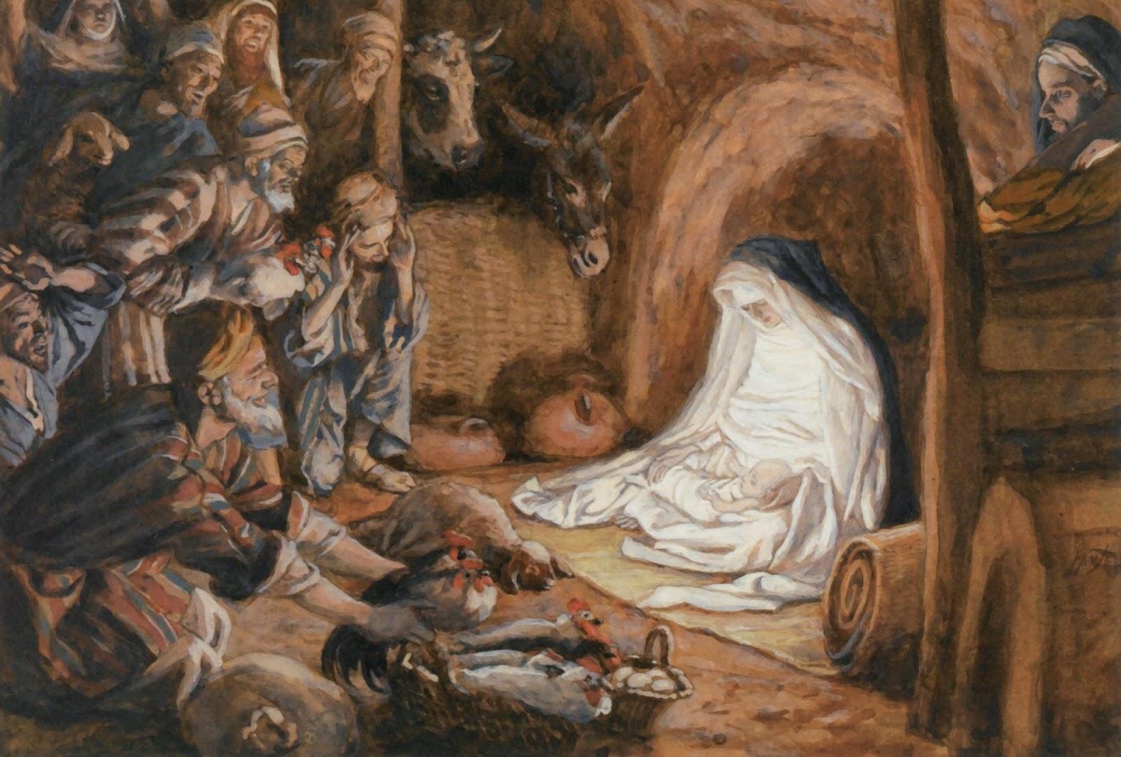 redeemer of israel december 2014