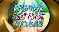 Watch Home Sweet Home Pinoy TV Show Free Online