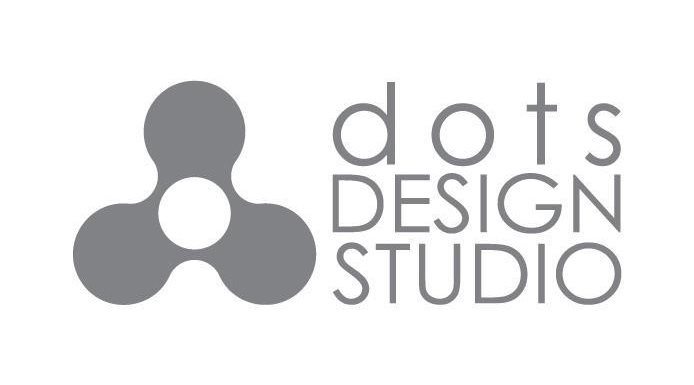 Dots Design Studio