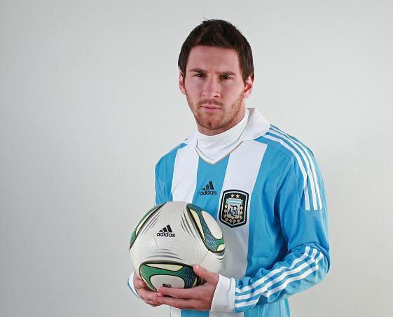 Todos Los Peinados De Messi - COMO ACER EL PEINADO DE LIONEL MESSI YouTube