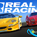 Real Racing 3 v3.4.1 Mod Money + All Cars APK ~ Direct Download