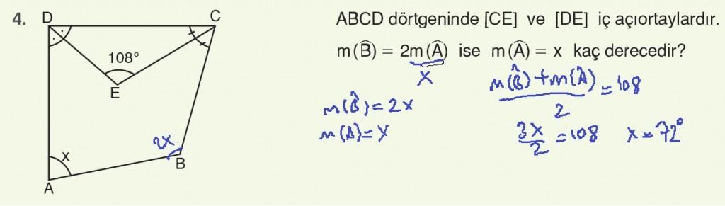 s114-4-10-sinif-matematik-cevaplari-testonline.blogcu.com-sayfa-s114-4