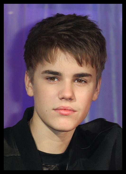 Related to Ingresso Show Justin Bieber Brasil 2011 Preço Local Data