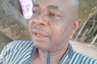 Herdsmen killings: Abia PDP chieftain, Ukandu blames APC-led government