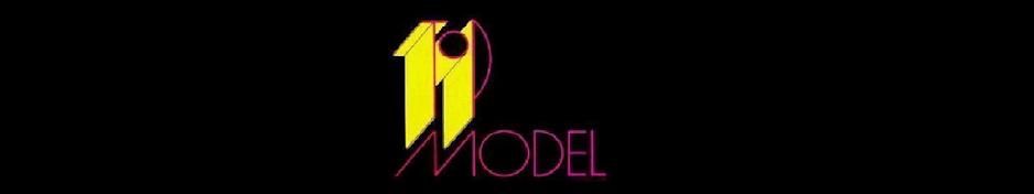 Top Model no viva
