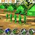 تحميل لعبة الجيش الاخضر للكمبيوتر مجانا برابط مباشر Download Army Men RTS حصريا على النور HD للمعوميات