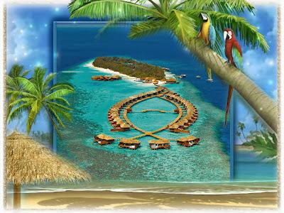 Live Webcams Maldives