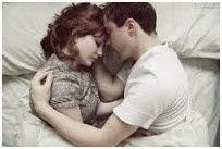sms d'amour bonne nuit romantique