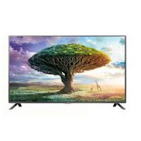 Buy LG 42LB5610 42 Inch LED TV at Rs 38458 after cashback : Buytoearn