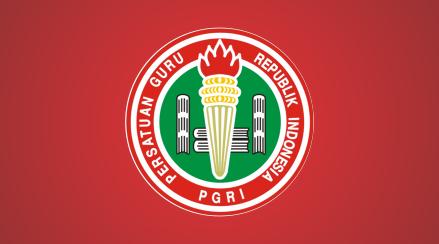 Logo PGRI Download