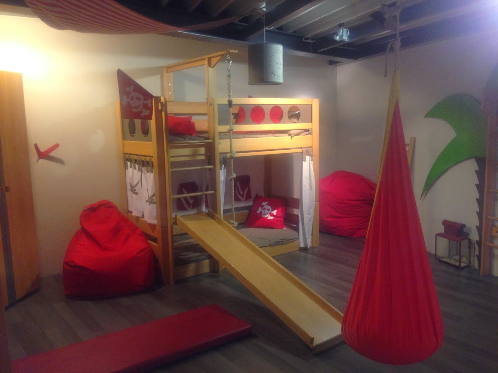 Faszinierend Möbelhaus Köln Referenz Von Die Möbel Bei De Breuyn Sind Alle