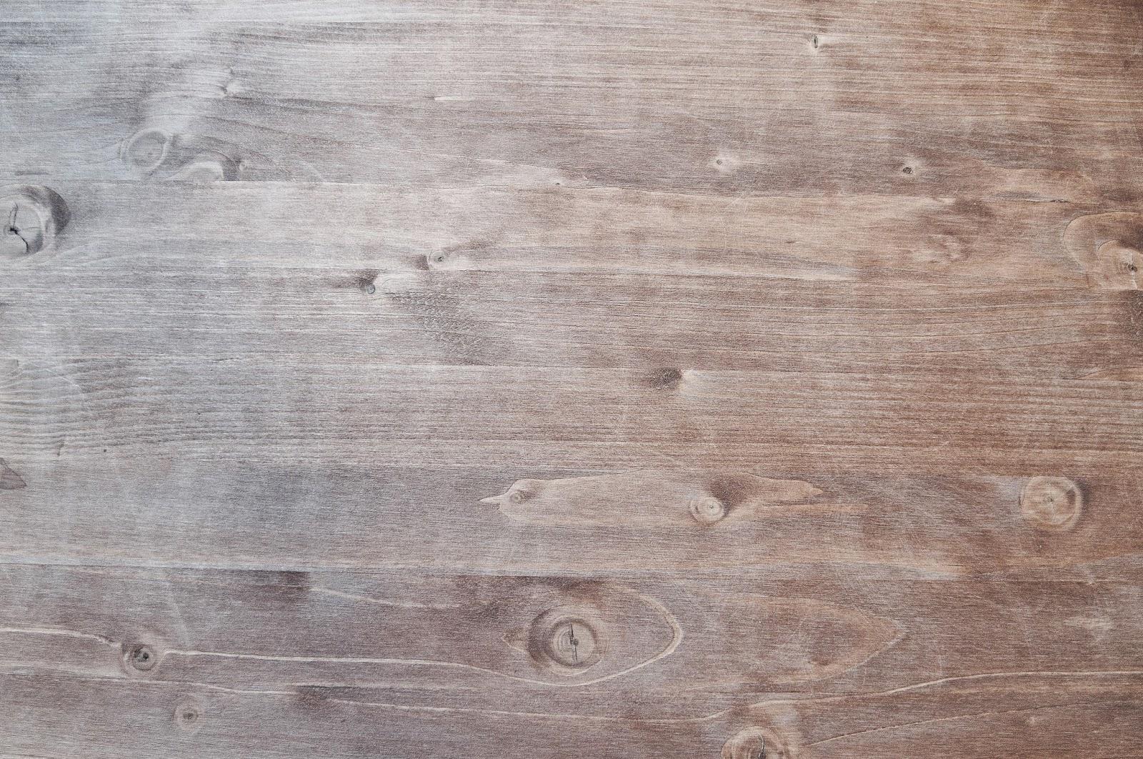 Fondo de madera para fotos caramelo crafts baking - Fotos en madera ...