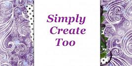 Simple Create Too