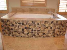 Custom Bathroom Remodeling in Oakland County Michigan