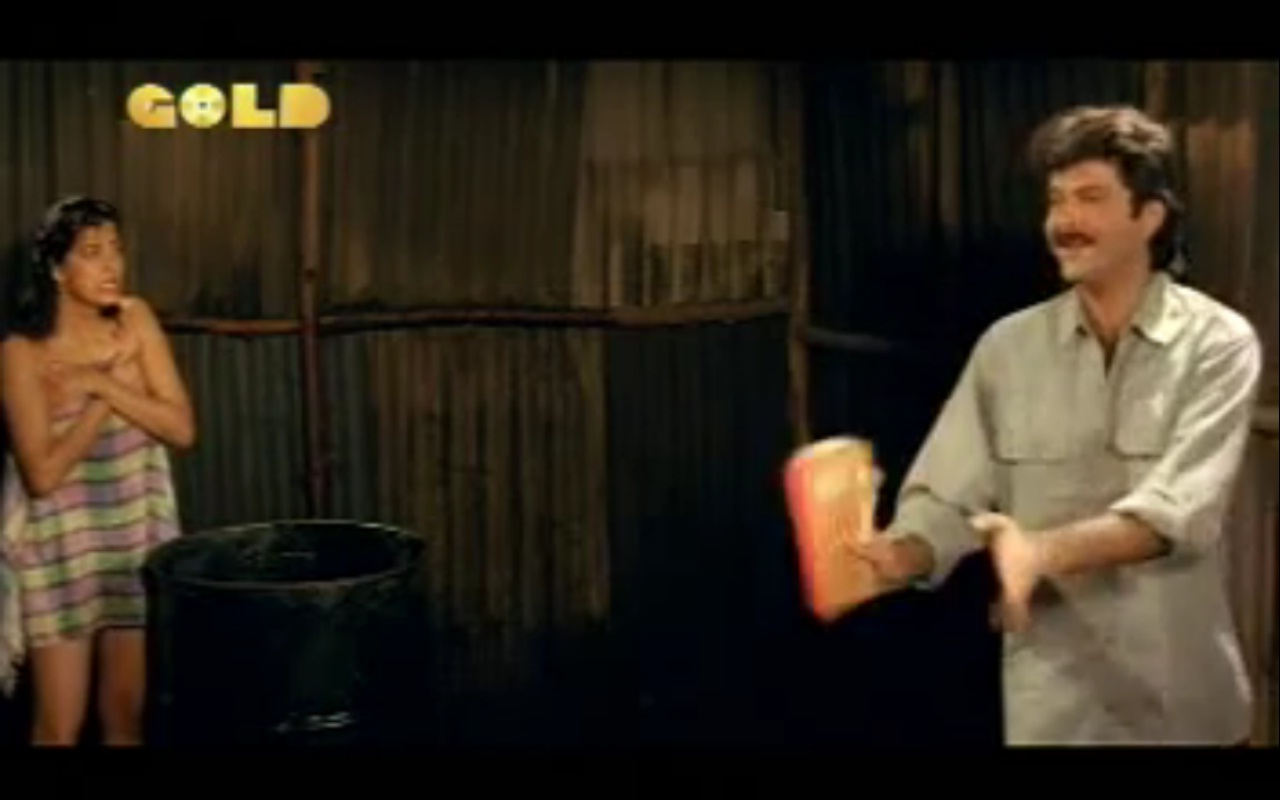 watch fucking videos of mahima chodhary