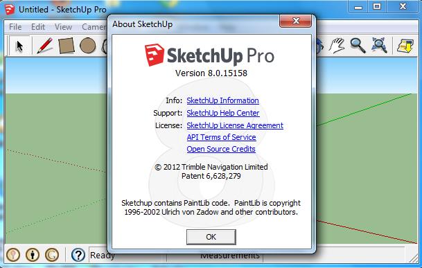 sketchup pro 2018 license mac