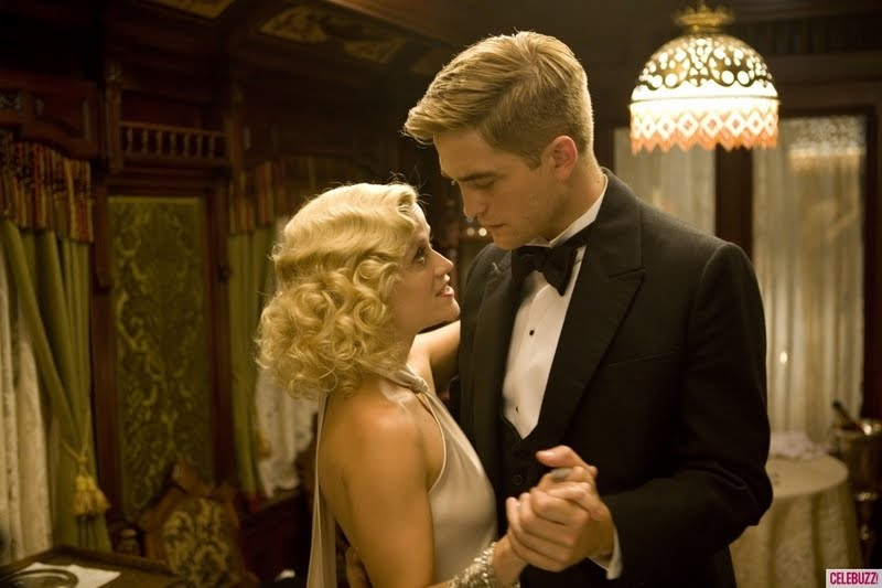 analysis water for elephants Answer: the narrator of the book water for elephants is jacob jankowski, who was also the main character of the novel the book was written as if the reader was watching the story through jacob's eyes, as it included emotion and feeling the reader received from the narrator.