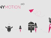 Langkah Mudah Install BBM dan Aplikasi Android di Komputer dengan GenyMotion