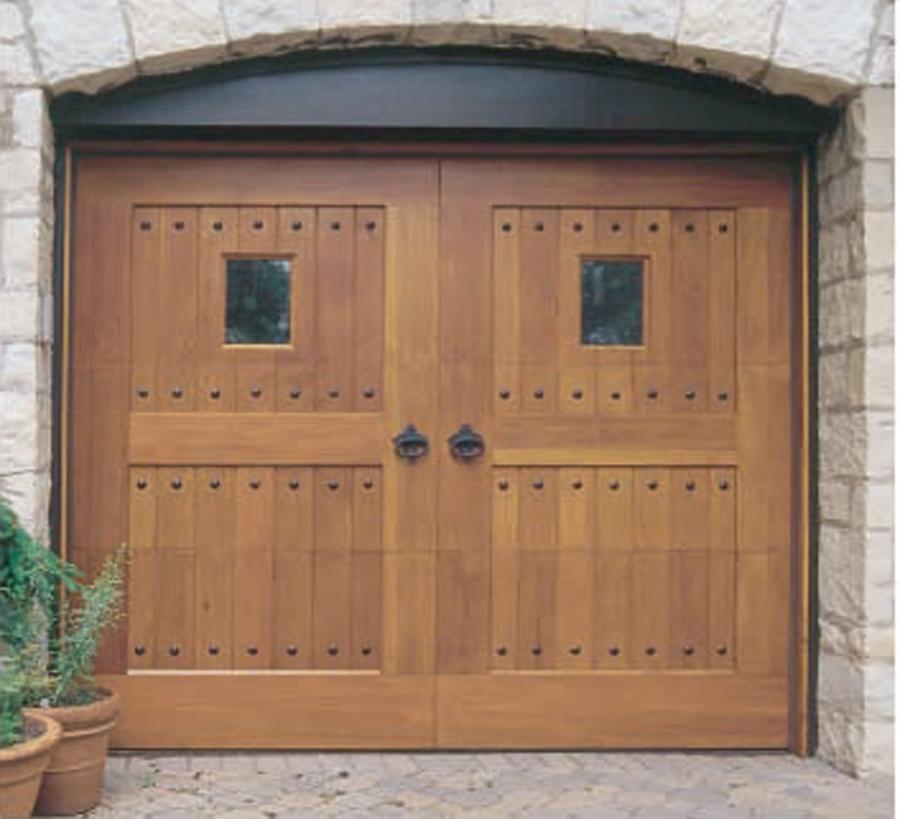Neo victorian life 2 0 2012 for 14 wide garage door