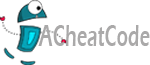 ACheatCode