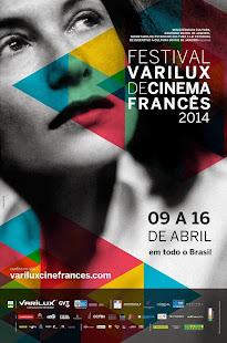 Varilux  Festival de cinema Francês