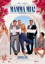 Giai Điệu Hạnh Phúc ( Mamma Mia )