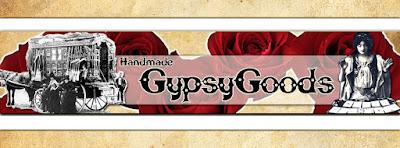 facebook.com/handmade.gypsygoods