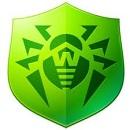 تحميل برنامج دكتور ويب مجانا Dr.Web LiveCD 6.0.2