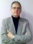 Juan Carlos Fernández