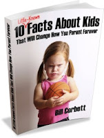 bill corbett cooperative kids love limits lessons parenting parents help ebook