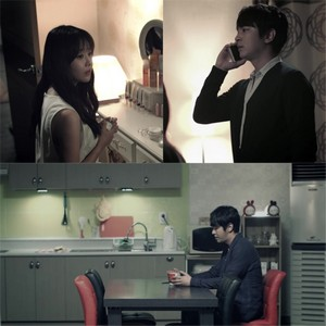 Sinopsis Drama Korea Immutable Law First of Love episode 11