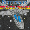 Notebook Space Wars | Toptenjuegos.blogspot.com