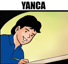 YANCA