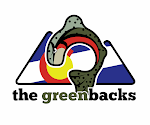 The Greenbacks