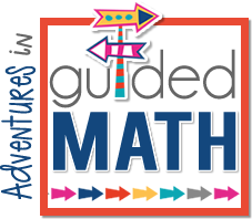 Our Guided Math Blog