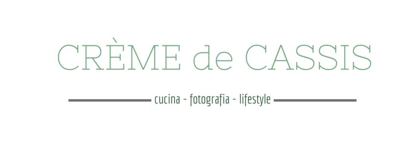 CrèmeDeCassis