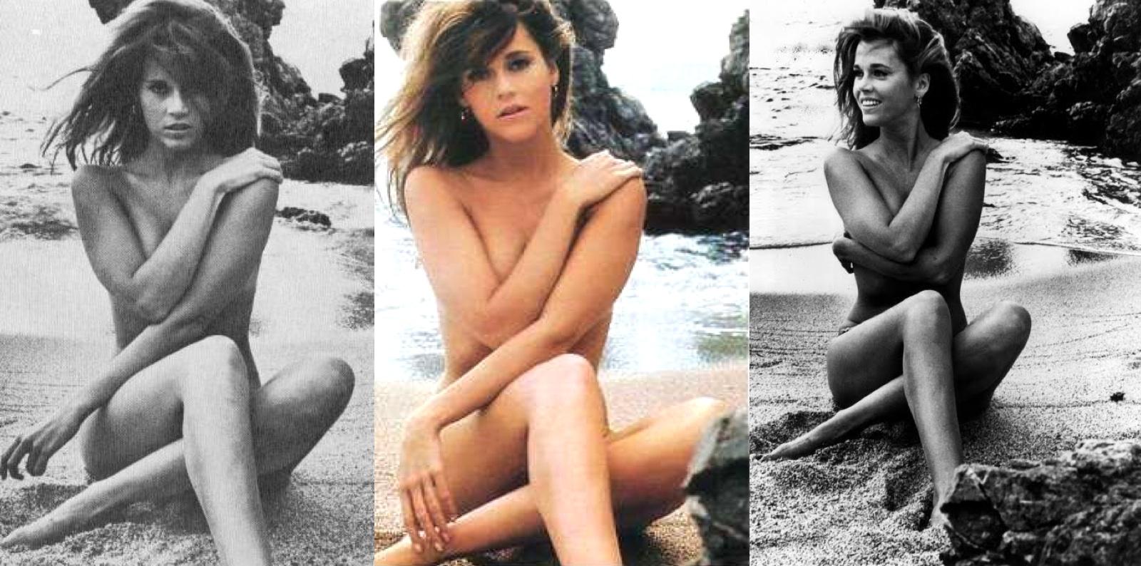 http://2.bp.blogspot.com/-CEga1lTBUNw/TfJ5MIHt2NI/AAAAAAAACrU/fntMQ46R-n4/s1600/Jane+Fonda_ocean.jpg